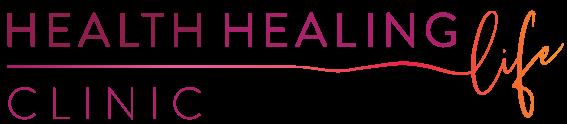 RP-HHLC-Logo