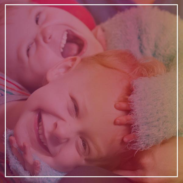 Children's-Naturopath-1