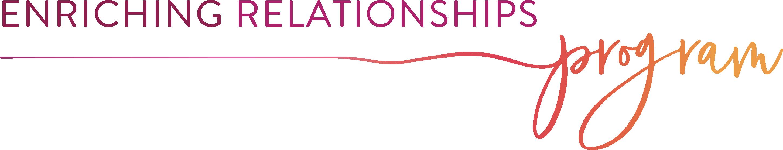 HHL-EnrichingRelationshipsProgram-Coloured